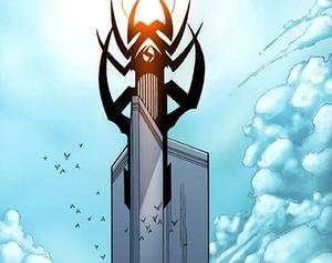 Stark_Tower (1)