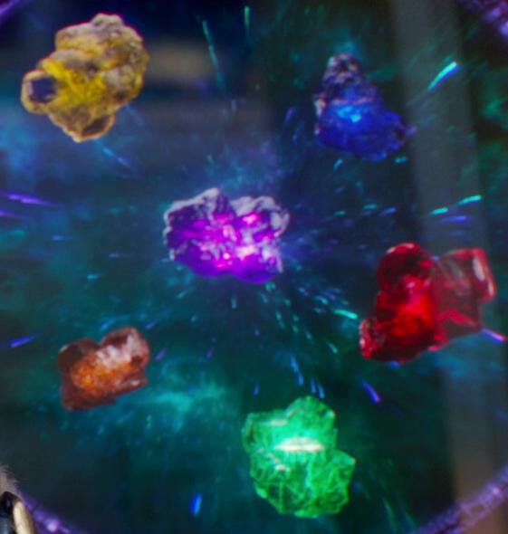 infinity_stones_low